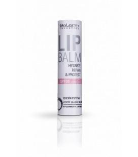 Salerm Baume Pour Les Lèvres