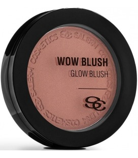 Sharh Wow Blush