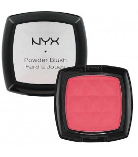 NYX Powder Blush Rose Garden