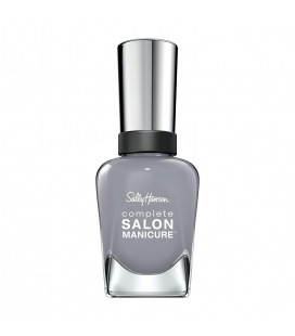 Sally Hansen Complete Salon Manicure 14,7 ml 014 Grey Dreaming