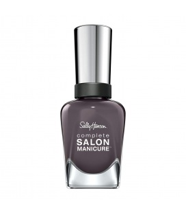 Sally Hansen Complet Salon De Manucure 14,7 Ml 445 Parler Est Chic