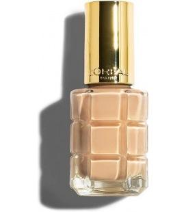 L'oréal Couleur Riche Vernis À L'huile B06 Caramel sort