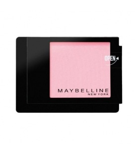 Maybelline Visage Blush Studio 70 Rose Madison