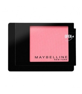 Maybelline Visage Blush Studio 80 Osez Le Rose