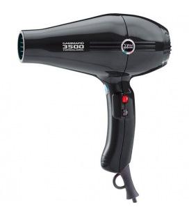 Sèche-Cheveux Gamma Piu 3500 Tormalionic