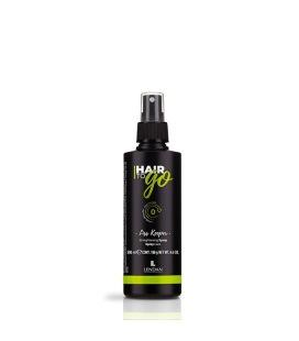 Lendan Liss Gardien Spray de Lissage 200 ml