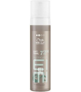 Wella Eimi Nutricurls Soft Twirl 200 Ml