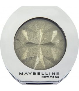 Maybelline Color Show 40 Uptopwn Bronze