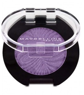 Maybelline Color Show 30 Disco Purple