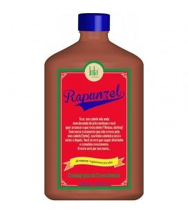 Lola Rapunzel Shampoo Rejuvenecedor 250 ml