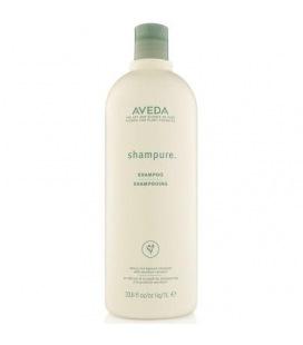 Aveda Shampure Shampooing 250 ML