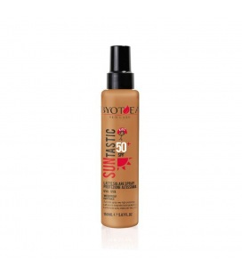 Byothea Suntastic Lait Solar Protection Spf50 150ml