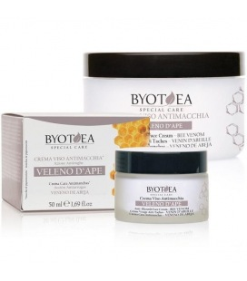 Byothea Creme Anti-Taches Poison 50ml