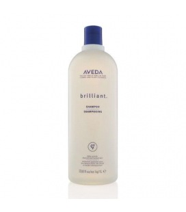 Aveda Brilliant Shampooing 250ml