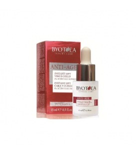 Byothea Instant Lift Face And Neck Intensive 15ml