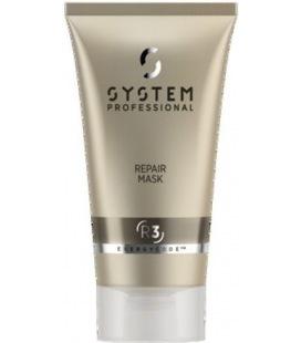Système de Masque de Réparation de 30 ml