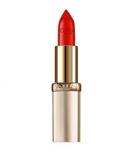 Loreal Color Riche 377 Parfait Rouge