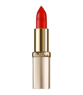Loreal Color Riche 377 Perfect Red