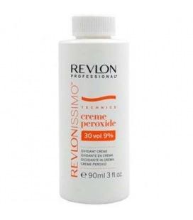 Revlon Oxidant En Crème 30vol 9% 90 Ml