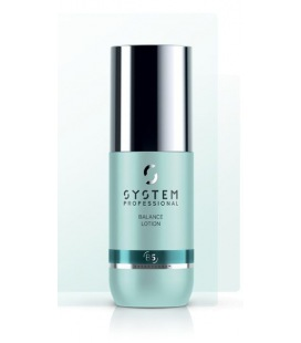 System Balance Lotion 125 Ml