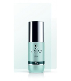System Purify Lotion 125 ml