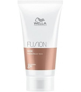 Wella Fusion Mask 30 ml
