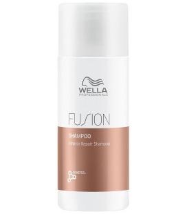 Wella Fusion Shampooing 50 ml