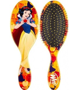Humide Disney Princesse Blanche Neige