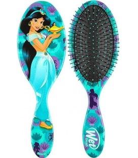 Humide Disney Princesse Jasmine