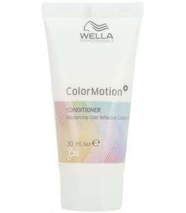 Wella Couleur Mouvement Conditionneur de 30 ml