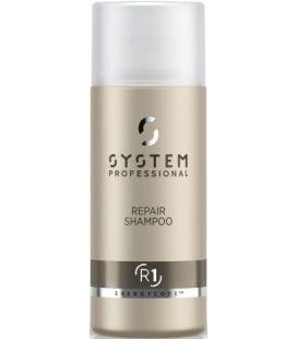 Système de Réparation de Shampooing 50 ml
