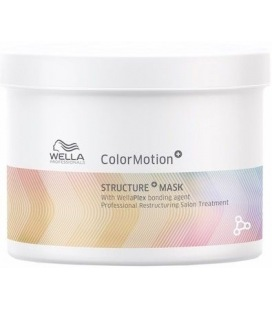 Wella Couleur de Mouvement Masque 500ml