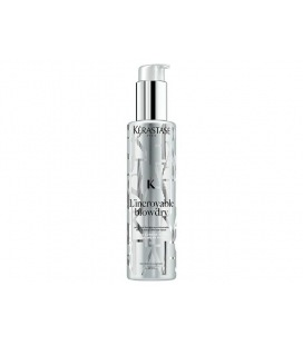 Kerastase Styling Lincroyable 150ml