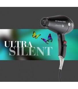 Sèche-Linge Onirique Ultra Silencieux