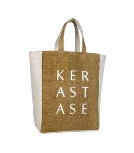 Kerastase Bag