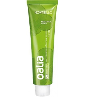 Montibello Oalia Colorant Sans Ammoniaque 60 gr