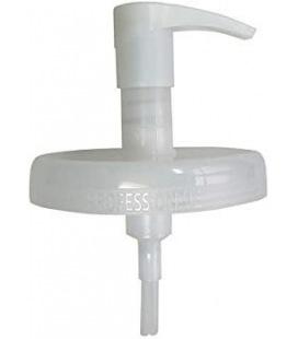 Wella Distributeur de Masque 500 ml