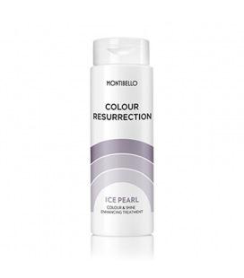 Montibello Ice Pearl Colour Resurrection 150ml
