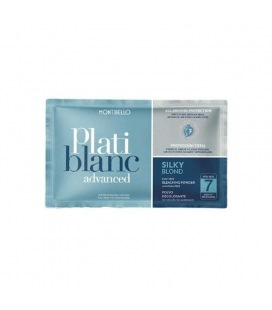 Montibello Platiblanc Advanced Silky Blond 30g