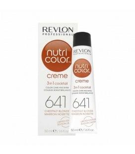 Revlon Nutricolor 641 Marron Noisette 50 ml