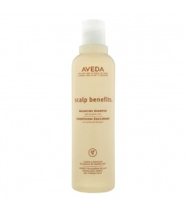 Aveda Scalp Benefits Balancing Shampoo 200 ml