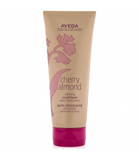 Aveda Cherry Almond Softening Conditioner 200 ml
