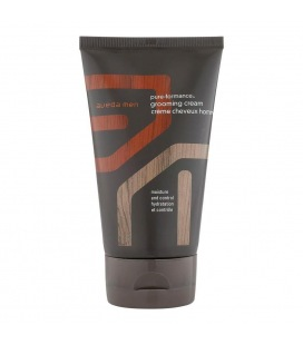 Aveda Mens Pure-Formance Grooming Cream 150 ml