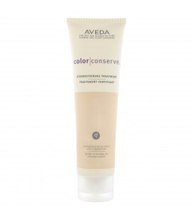 Aveda Color Conserve Strengthening Treatment Fortifiant 125 ml