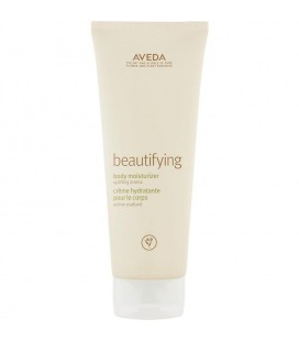 Aveda Beautifyinf Body Moisturizer 125 ml