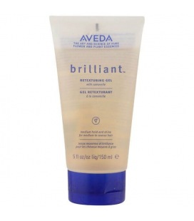 Aveda Brilliant Retexturizing Gel 150 ml
