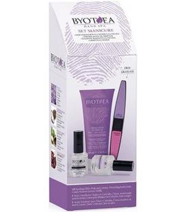 Byothea Set De Manucure