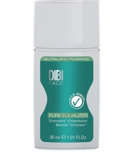 Dibi Milano Pur Égaliseur Eliminator Imperfections 30 ml