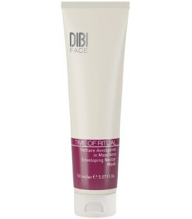 Dibi Milano Moment De Rituel Nectar Surround Masque 150 ml