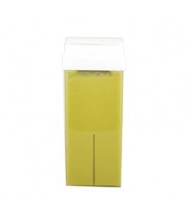 Neozen Cire Roll-on d'Argan 110 g
